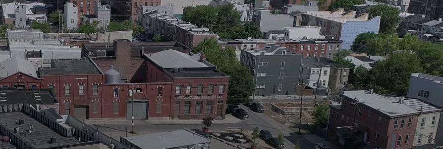 Landlord Responsibilities According to Philadelphia's Lead Paint Law