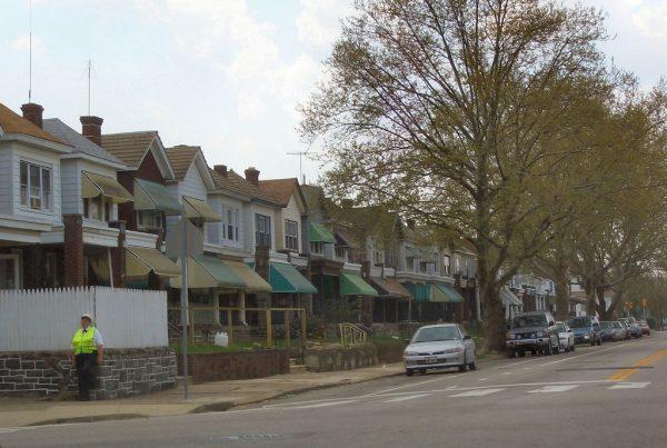 Philadelphia Lead Paint Rules