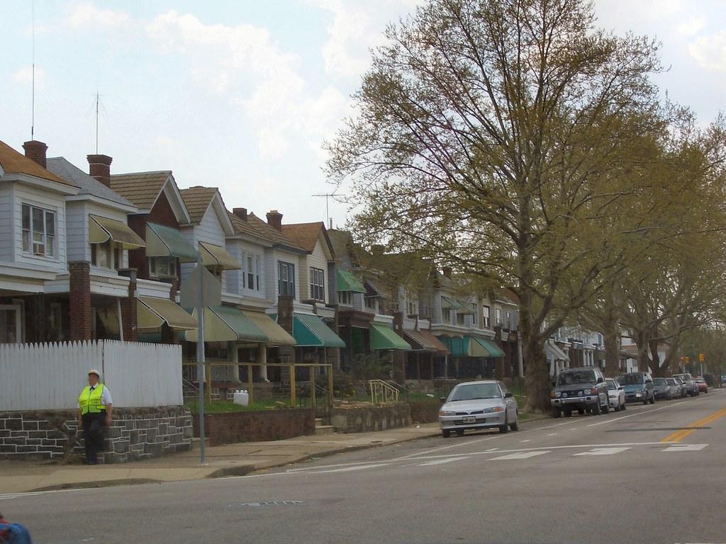 2020 Rental Property Lead Certification Laws in Philadelphia