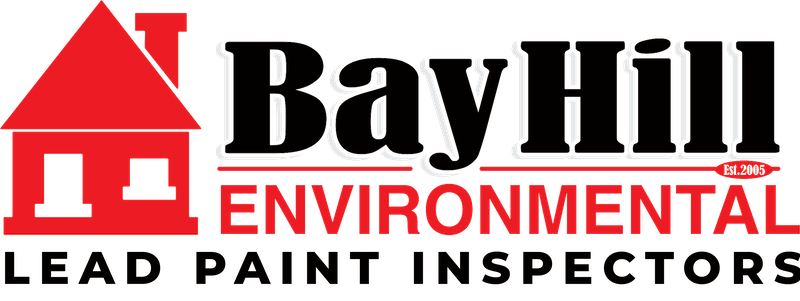 Bay Hill Environmental