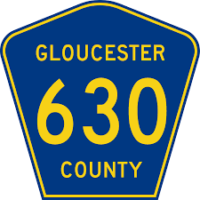 gloucester county lead testing and inspection