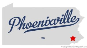phoenixville pa
