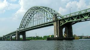 Tacony Bridge